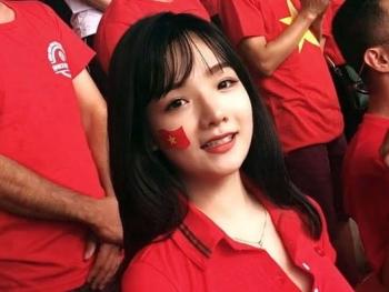 du lich bong da asian cup 2019