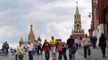 Crimea sau hai năm về với đất mẹ