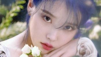 Công bố bảng xếp hạng danh tiếng thương hiệu ngôi sao K-Pop tháng 9/2021