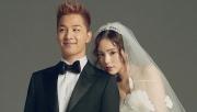 Sao Hàn ngày 28/9: Taeyang (BINGBANG) và Min Hyo Rin xác nhận chuẩn bị đón con đầu lòng