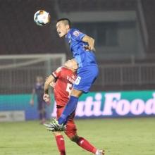 vong 11 v league 2019 tran chung ket nguoc o san nha trang
