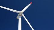 Nhật Bản: Kế hoạch cho mục tiêu trung hòa carbon