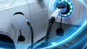 Châu Âu hướng tới thống trị pin xe điện