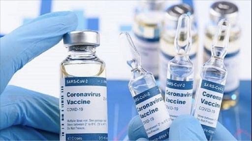 Có nên tiêm mũi vắc xin Covid-19 tăng cường?