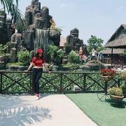 kham pha to hop an choi khung gap 10 lan tram chim resort