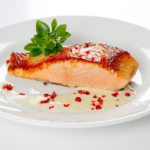 10 loại thực phẩm tăng cường hệ miễn dịch cho mùa Đông