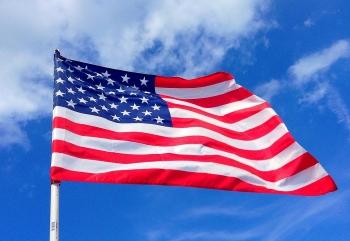 Tin Bộ Ngoại giao: Điện mừng Tổng thống Hoa Kỳ Joseph R. Biden Jr. nhậm chức
