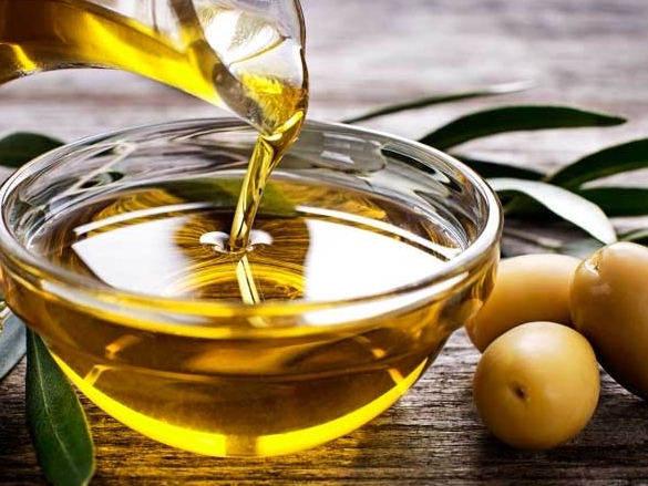 Thực phẩm giúp giải độc và tăng cường chức năng gan