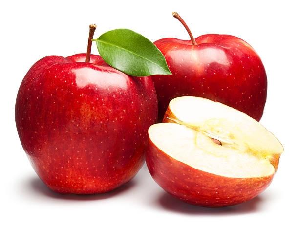 Thực phẩm bảo vệ sức khỏe răng miệng