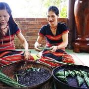 kham pha du lich sinh thai cong dong a luoi