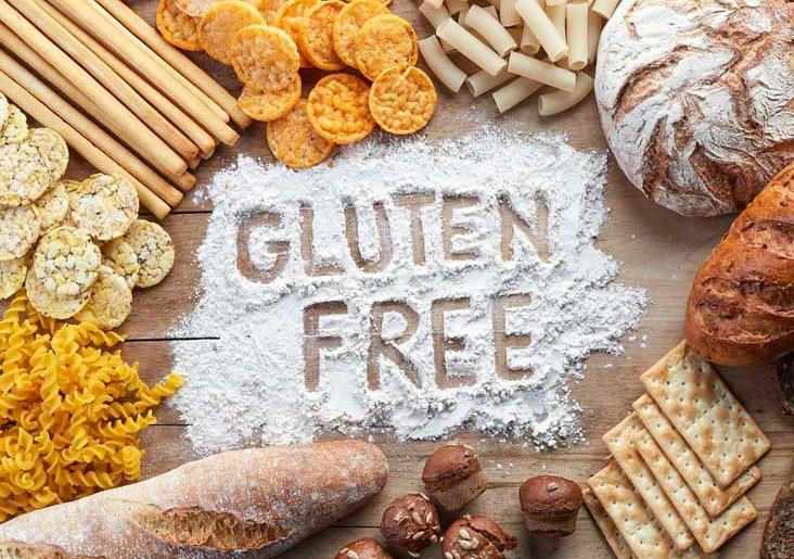 Ai nên và không nên theo đuổi chế độ ăn không chứa gluten?