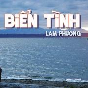 """Lời bài hát """"Biển Tình"""" - Lam Phương chính xác nhất"""