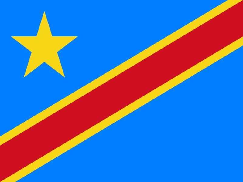 Tin Bộ Ngoại giao: Điện mừng Thủ tướng nước Cộng hòa dân chủ Công-gô
