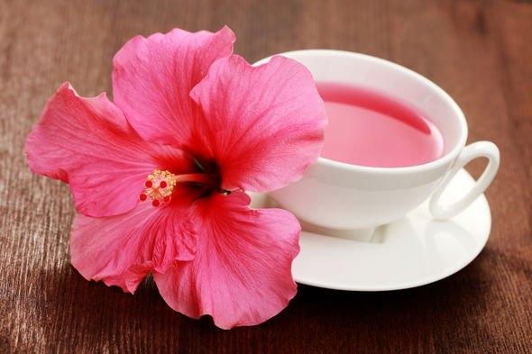 4 loại thức uống giúp giảm huyết áp tự nhiên