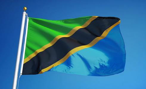 Điện mừng Bộ trưởng Ngoại giao và Hợp tác Đông Phi nước Cộng hòa Thống nhất Tanzania