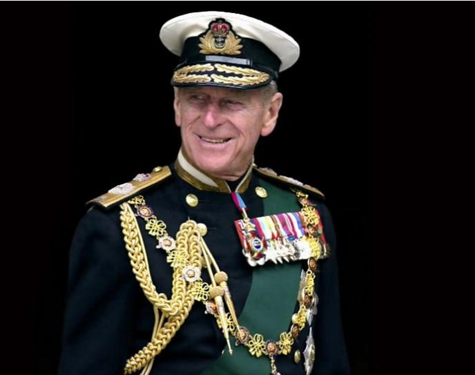 Việt Nam gửi điện chia buồn Hoàng thân Anh