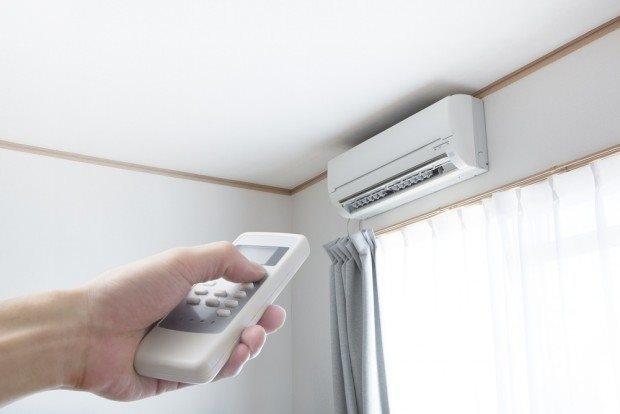 8 cách tiết kiệm điện hiệu quả khi dùng điều hòa vào mùa hè