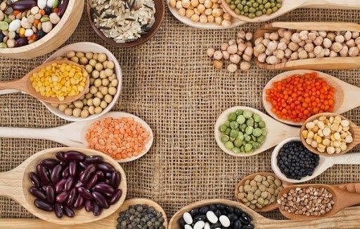 Muốn diệt tế bào ung thư, hãy bổ sung 4 nhóm thực phẩm sau vào bữa ăn hằng ngày