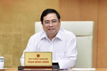 Việt Nam hỗ trợ Lào 500.000 USD để ứng phó dịch Covid-19