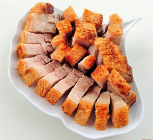 Thời hạn và cách bảo quản các loại thịt trong tủ lạnh chuẩn nhất