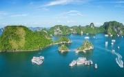Từ 12h00 ngày 6/5/2021, Quảng Ninh tạm dừng hoạt động tham quan, du lịch