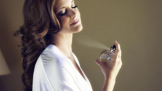 Mẹo sử dụng nước hoa vừa tiết kiệm lại thơm lâu