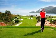 Quảng Ninh duyệt quy hoạch khu vực xây casino, sân golf tại KKT Vân Đồn