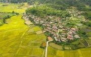 Che Căn - Bản du lịch cộng đồng