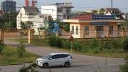 Quảng Trị: Thu hồi bến xe phía Nam Đông Hà để thực hiện Dự án Khu đô thị thương mại - dịch vụ Nam Đông Hà