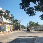 Ninh Thuận: Nhiều dự án chưa đủ điều kiện kinh doanh bất động sản