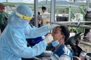Người dân đến Phú Quốc bằng máy bay phải có chứng nhận âm tính với SARS-CoV-2