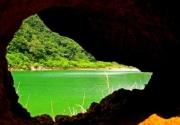 Thang Hen - Hồ trên núi