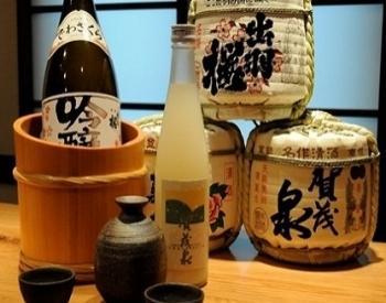 Rượu sake và những lợi ích sức khỏe không ngờ