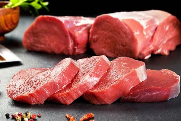 Mẹo chọn thịt bò tươi ngon