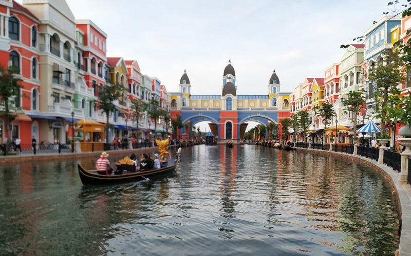 Top 100 điểm đến tốt nhất thế giới 2021 của TIME: Việt Nam có nhiều địa danh được bình chọn