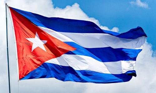 Điện mừng nước Cộng hòa Cuba kỷ niệm lần thứ 68 Cuộc tấn công Trại lính Moncada