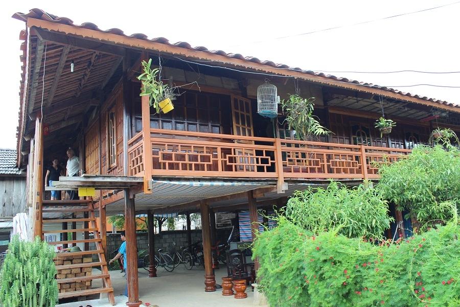 Kết quả hình ảnh cho Sử dụng phương tiện cá nhân để chủ động du lịch Lạng Sơn