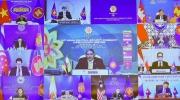 Hội nghị Hội đồng Cộng đồng chính trị - an ninh ASEAN lần thứ 23