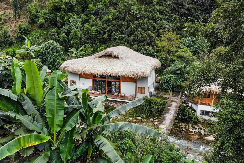 5 homestay xanh đáng để trải nghiệm ở Sa Pa