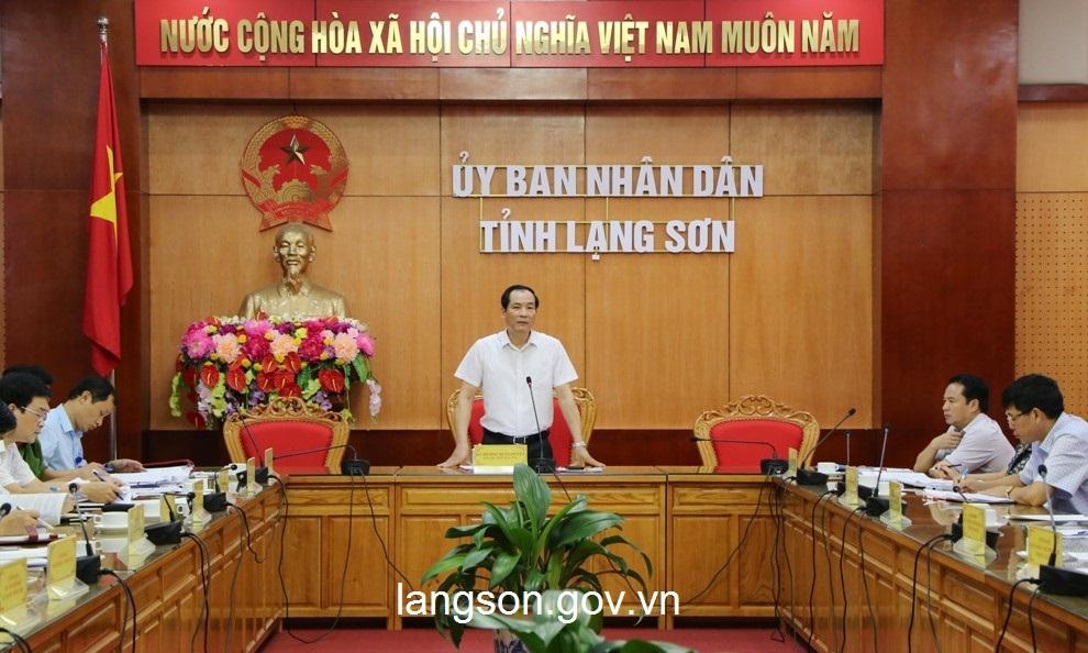 hop ban to chuc chuong trinh du lich qua nhung mien di san viet bac lan thu xi nam 2019