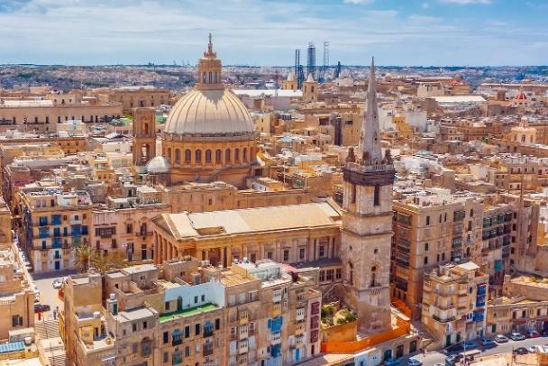Những kinh nghiệm hữu ích giúp bạn tiết kiệm chi phí khi tới Malta