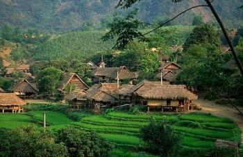 Hòa Bình: Mai Châu tiến bước vững chắc để trở thành điểm du lịch quốc gia