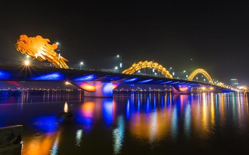Agoda tiết lộ xu hướng du lịch tại Việt Nam sau đại dịch Covid-19