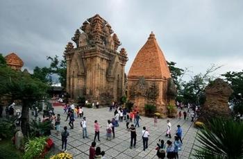 Khánh Hòa: Ứng dụng công nghệ thông tin trong hoạt động du lịch năm 2021