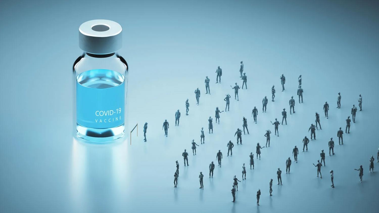 Kén chọn vaccine: Hậu quả khôn lường