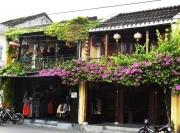 Hội An tiếp tục vào top 15 thành phố tuyệt vời nhất châu Á