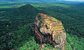 Du lịch Sri Lanka: Điểm hấp dẫn mới của du khách Việt Nam