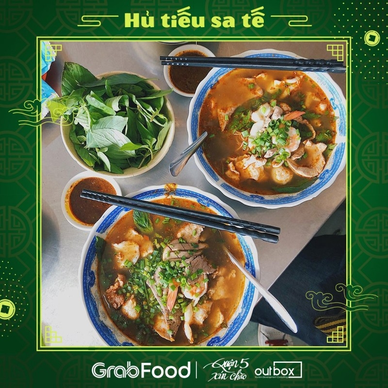 cho lon food story nang tam am thuc