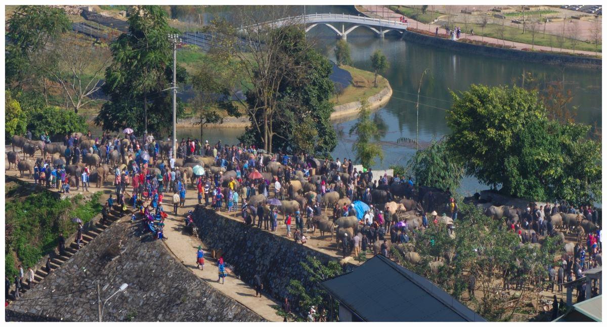 5 xu hướng du lịch hậu Covid nhất định phải thử ở Lào Cai