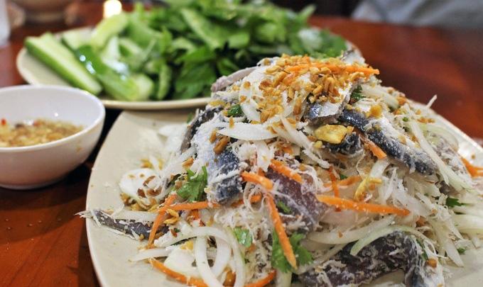 Khám phá thiên đường ẩm thực Phú Quốc